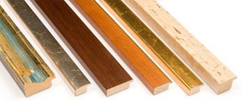 Lpm cornici per quadri gamma prodotti for Cornici in polistirolo per quadri