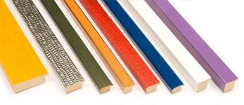 LPM Colours