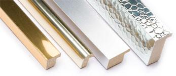 LPM Aluminium