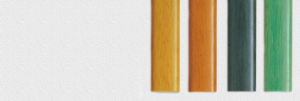 cornici-per-quadri: Aniline