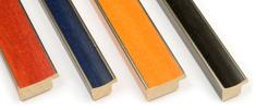 LPM picture-frames: Thonet