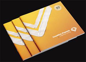 LPM brochure
