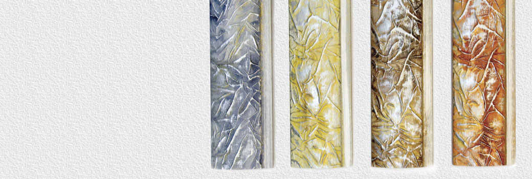Lpm cornici aste per cornici per quadri for Cornici per quadri online
